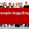 Forum Tremplin Stage/Emploi 2016 à Nice
