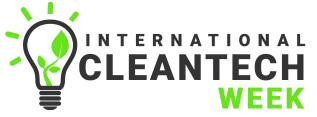 1ere International Cleantech week